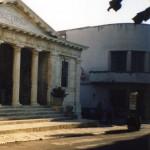 chiusi_museo e fascio