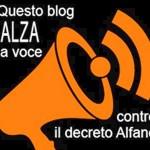 blog_sciopero--400x300