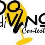 dovino contest