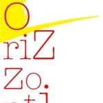 orizzonti200v_150_200[1]