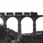 7_treno_su_ponte