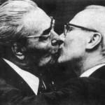 breznev-honecker