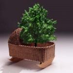 adotta-albero