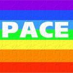 Bandiera_della_pace_