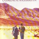 Uomini a Nassiriya