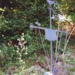 croce di ferro