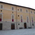 palazzo vescovile