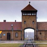 auschwitz_l