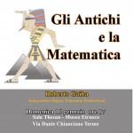 locandina-matematica-1
