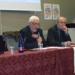 lorenzoni assemblea