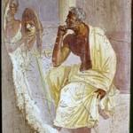 maschera teatro antico1