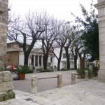 museo e casa del fascio