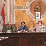 Castellano Gheradi Scaramelli