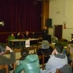 assemblea del comitato res publica