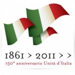 150-anni-unita-italia