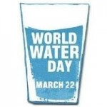 3-20-09-world-water-day