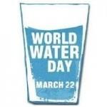 3-20-09-world-water-day