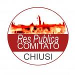 Comitato res publica