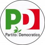 LogoPD