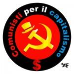 comunisti_per_il_capitalismo
