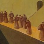 fraticelli_passeggiata