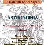 locandina-astronomia-20