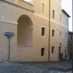 museo civico1