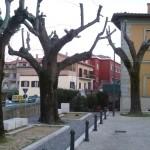 piazza c battisti