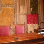 tavolo della giunta1
