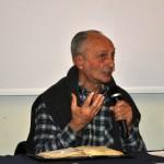 Don-Roberto-Sardelli7