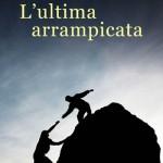 L_ultima_arrampi_4d89c4efc8376