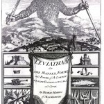 Leviathan_gr