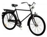 foto_sorgenia_alimentatore_bicicletta