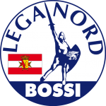 lega-nord-toscana1