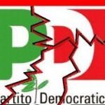 pd_rotto