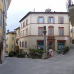 piazza graziano