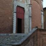 portale s.franceso
