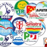 simboli-elettorali-partiti-politici