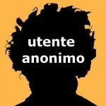 ute_anonimo